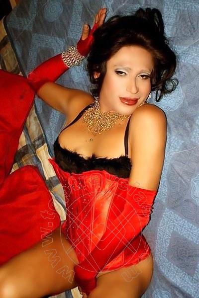 Katia Kelly  TORINO 3383388262